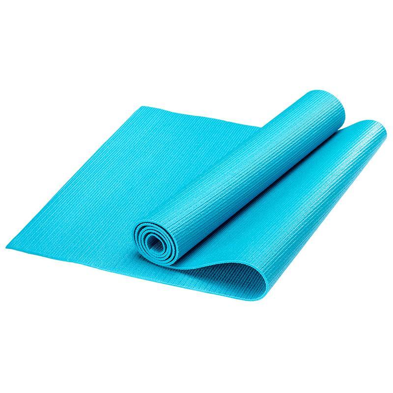 Коврик для йоги СХ HKEM112-04 173Х61Х0,4 см