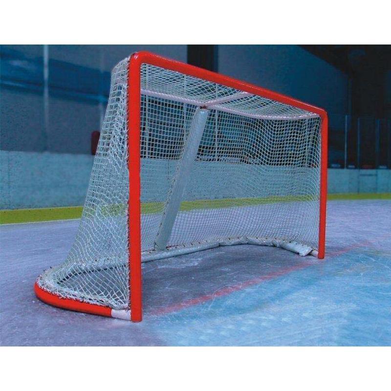Ворота тренировочные, хоккейные Т-880 1,83 x 1,22 м