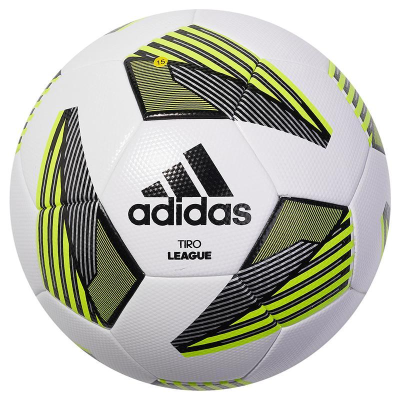 Мяч футбольный ADIDAS Tiro Lge Tsbe