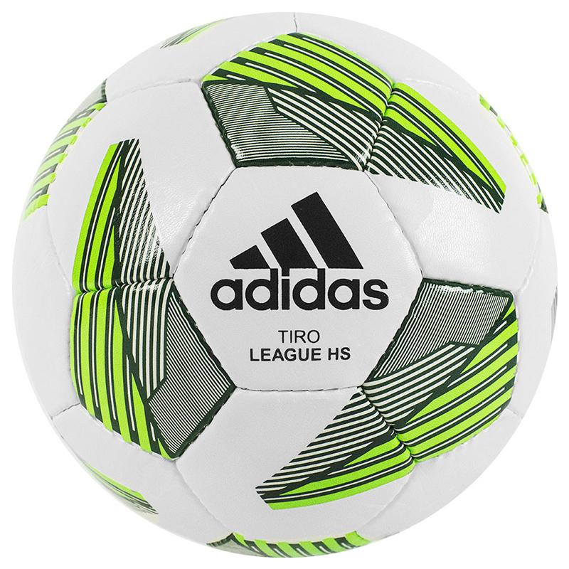 Мяч футбольный ADIDAS Tiro Match League HS