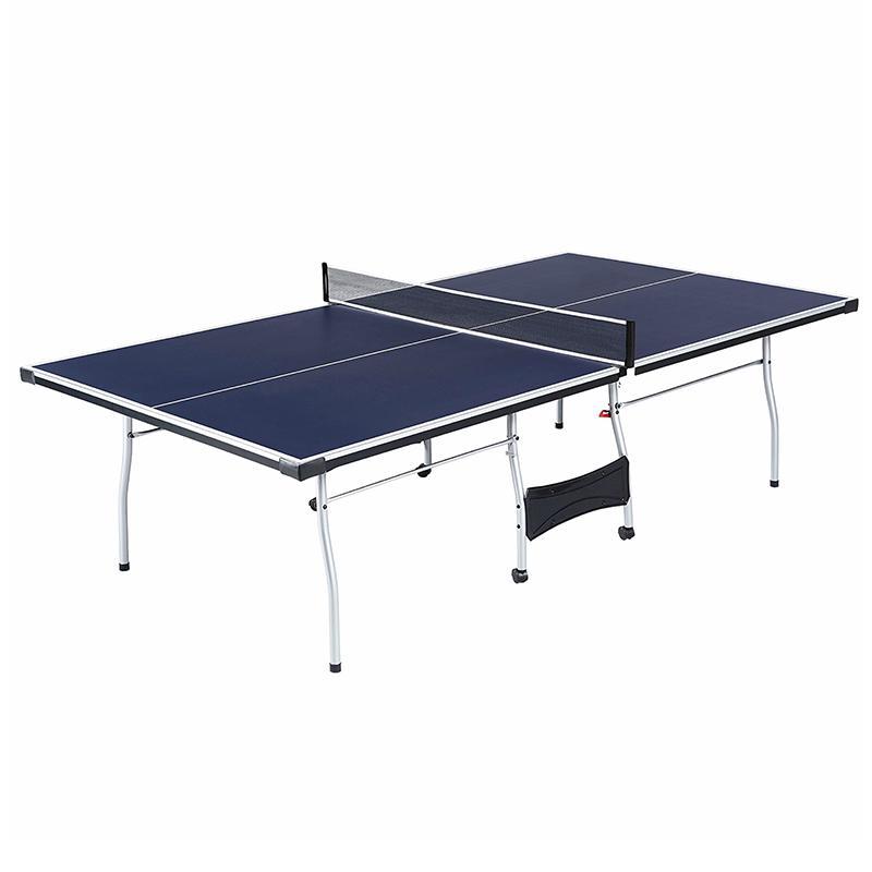 Теннисный стол для помещений PROXIMA G84152