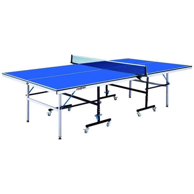 Теннисный стол для помещения PROXIMA GiantDragon 6808