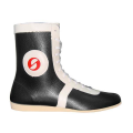 Обувь для бокса Ринг ОБ02 вл