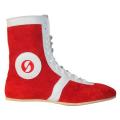 Обувь для г-р борьбы БК01