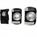 Защита роликовая LARSEN P3G
