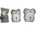 Защита роликовая LARSEN P6W