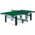 Теннисный стол турнирный CORNILLEAU Competition 740 ITTF