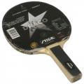 Ракетка для настольного тенниса STIGA Draco