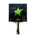 Ракетка для настольного тенниса STIGA Alcor 1*