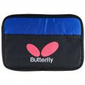 Чехол для одной ракетки Butterfly Blue 81878