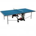 Теннисный стол Donic Outdoor Roller 600 синий 230293-B