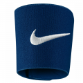 Напульсник Nike Guard Stay II