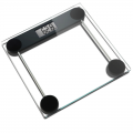 Весы электронные Transtek GBS-810C до 150 кг