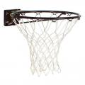 Кольцо баскетбольное SPALDING Standard