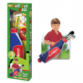 Набор для гольфа FN-G036513B
