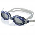 Очки для плавания Larsen S41