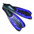 Ласты плавательные Submarine DRF-F367