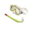 Набор для плавания Salvas Ibiza арт. EA150C1