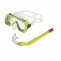 Набор для плавания Salvas Super Caribe арт. EA110C1