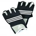 Перчатки для фитнеса ADIDAS ADGB-1223
