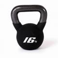 Гиря 16 кг ADIDAS ADWT-10315
