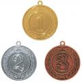 Медаль МД040