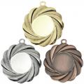 Медаль ME042