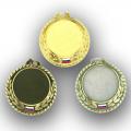 Медаль МК2347