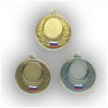 Медаль МК3905