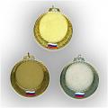 Медаль МК3907