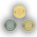 Медаль МС5505