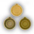 Медаль МС5557