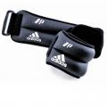 Утяжелители Adidas ADWT-12228 2 х 1кг