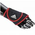 Суппорт запястья Adidas ADSU-12218