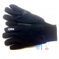 Перчатки мужские Swix Demino арт.Н0212 р.S-XL