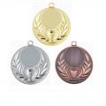 Медаль ME012