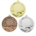 Медаль ME036