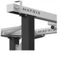 MATRIX MAGNUM A44 Подставка под гантели (мини)