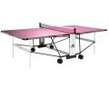 Теннисный стол складной всепогодный ADIDAS TO.CANDY (AGF-10214)