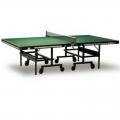Теннисный стол турнирный Adidas PRO-625