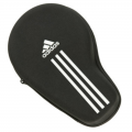 Термочехол adidas Thermo Bag Table Tennis AGF-10809