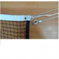 Сетка для бадминтона Стандарт нить - 1,5 мм арт. 100315