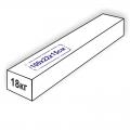 Шведская стенка пластиково-металлическая 3,2 х 1 м