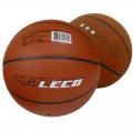 Мяч баскетбольный ЛЕКО 3 звезды