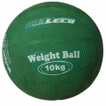 Медицинбол (Вейтбол) Leco 10 кг