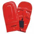 Перчатки снарядные Leco