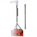 Регулировочная система для подвески боксерских мешков гп1-513