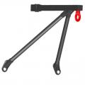 Кронштейн для подвески боксерского мешка гп001202 до 30 кг
