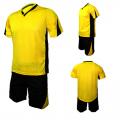 Футбольная форма РС