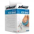 Многоразовый мешок для льда ZAMST Ice Bag 4781